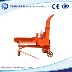 China Chaff Cutter Machine, Chaff Cutter Machine