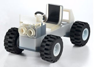 3D Printing Rapid Prototype for Cars pictures & photos