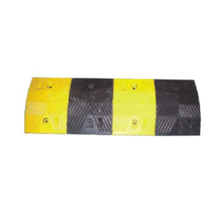 china rubber speed humprubber speed bumpsrubber speed breaker - Rubber Speed Bumps