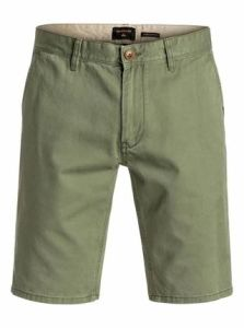 aa22e6aaa1 China Wholesale Men′s Classic-Fit Quick-Dry Golf Shorts - China ...