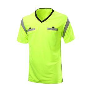 1a895ef5e China Customize Sport Tranning High Visibility Reflective Stripes ...