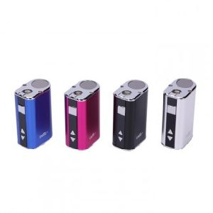 Mini Istick 10W Box Mod Battery (Mini Istcik) pictures & photos