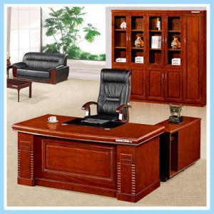Superieur Shenzhen Wangfu MJ Furniture Factory