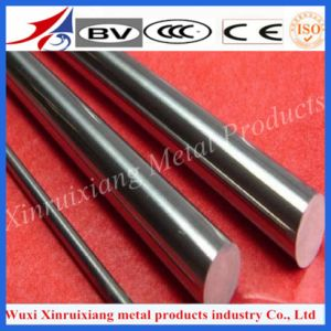 304 316 Low Price Stainless Steel Round Bar