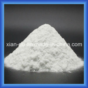 50 Mesh Fiberglass Powder pictures & photos