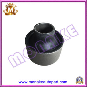 Control Arm Bushing Auto Parts for Toyota Cars (48655-12130) pictures & photos
