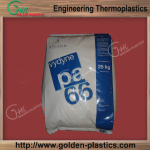 Flame Retardant Nylon Vydyne PA66 909 pictures & photos