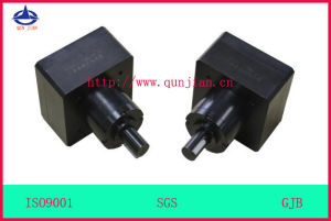 Professional Chinese Manufacturer High Quality Gear Box