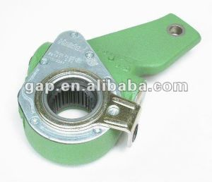 Auto Slack Adjuster 79133 for Trucks