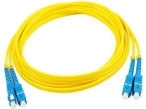 Fiber Optical Patch Cable/ Quick pictures & photos