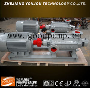 Tswa Xbd Horizontal Water Fire Pump (Centrifugal Pump) pictures & photos