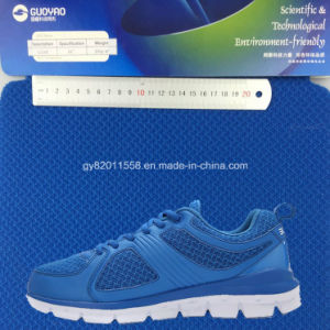 Shoes Polyester Monofilament Mesh Fabric