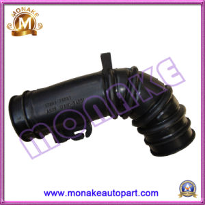 Air Intake Air Cleaner Hose for Toyota (17881-74661) pictures & photos