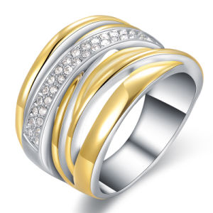 e7a3db7a3 China Gold Ring Prices in Pakistani Latest Gold Ring Designs Ring ...