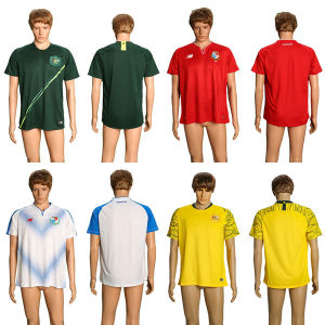 89e22777749 China Thailand Jersey, Thailand Jersey Manufacturers, Suppliers, Price |  Made-in-China.com