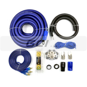 [DIAGRAM_5UK]  China Amplifier Wire Kit - China Car Audio Installation Kits, Amplifier  Installation Kits | Car Audio Amp Wiring Kits |  | Made-in-China.com