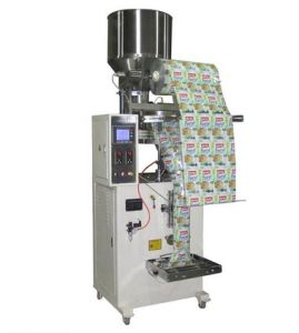 Chips Packing Machine pictures & photos