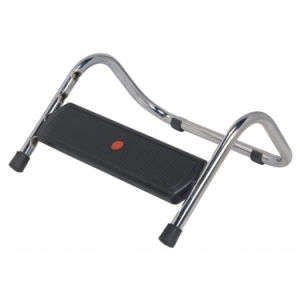 China Cheap Car Seat Footrest Of Ce And ISO9001 Standard