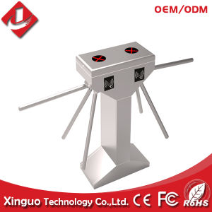 Bi-Direction Tripod Turnstile for Gym pictures & photos