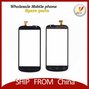 Wholesale Front Touch Screen Digitizer Replacement for Blu Advance D310 Touch Digitizer pictures & photos