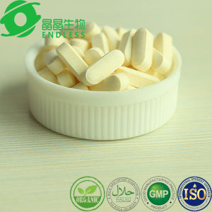 Latest Hot Sale Vitamin B Complex Tablets pictures & photos