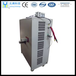 Hard Chrome Plating Rectifier 10000A