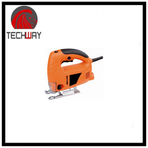 Jig Saw Electric Saws Wood Cutting Saw 65mm pictures & photos