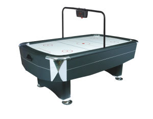 Deluxe Air Hockey Table with High Quality pictures & photos