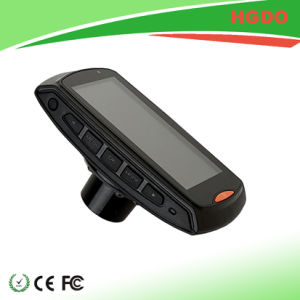 2.7 Inch LCD Screen 170 Degrees Night Vision Car DVR