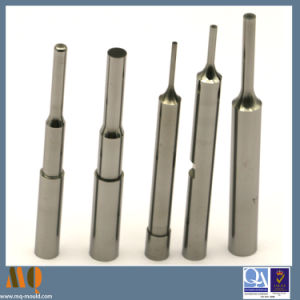 Carbide Pilot Punches (MQ785) pictures & photos