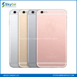 differently 4e814 e10ee Original Quality Mobile Phone Back Housing for iPhone 6s/6s Plus