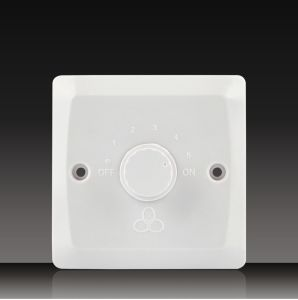 250W/400W Lighting-Control Wall Switch (BK22) pictures & photos