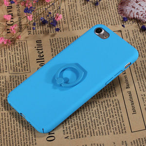 Hot Sale Full Cover Holder Colorful Phone Case for iPhone 7/7 Plus