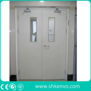 UL or FM Certified 30 Min Fire Rated Door pictures & photos