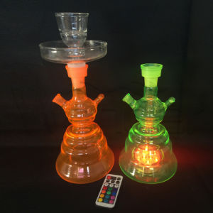 Shisha Portable Hookah More Color to Choice