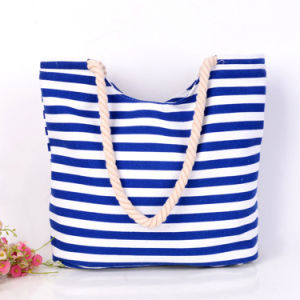 China Shoulder Beach Bag, Shoulder Beach Bag Manufacturers, Suppliers    Made-in-China.com 5dcae382b6