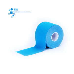 5cm Width Tape for Muscle Care pictures & photos