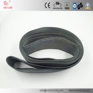 4 Ton Endless Webbing Lifting Slings for Safe Lifting with High Quality