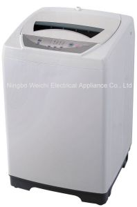 Fully Automatic Washing Machine (XQB52-2008G)