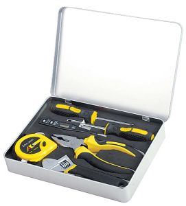 6pc Tool Set (L0111) pictures & photos