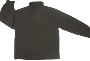 Windproof Polar Fleece Jacket