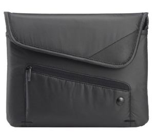 Attractive Laptop Bag for iPad Tablet (SM8936D) pictures & photos