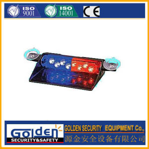 LED Deck and Dash Light (LED-GRT-018)