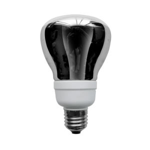 Energy Saving Lamp (LT-R05)