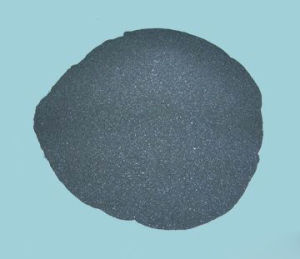 Silicon Metal Powder (Si>=99%)