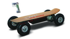 Remote Control Skateboard / Electric Skateboard(RC36V-800D)