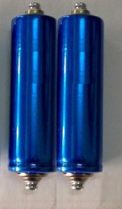 Offer 38140 Cylindrical Battery