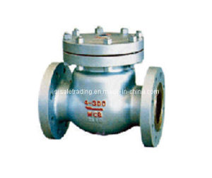API Check Valve pictures & photos