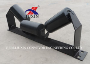 Conveyor Roller and Frame pictures & photos