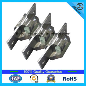 Stainless Steel CNC Machining Parts / Precision Parts (CNC parts 010)